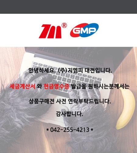 759b75810ed29c115193f262d4e4dca1_1581324841_4881.jpg