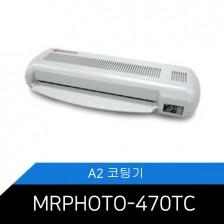 [GMP][MRPHOTO-470TC]지엠피 일반 및 사진용 코팅기/사은품증정