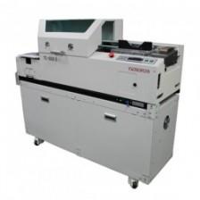 무선제본기/TC-5500S/일체형/냄새제거장치부착/안전