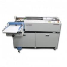 무선제본기/TC5500SA/완전자동화/높은효율성/공압방식